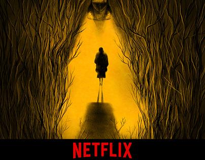 Maniac / Netflix