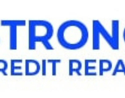 Fix Bad Credit On Your Own In Easy Steps