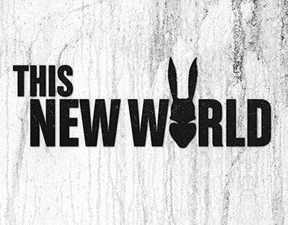 This New World Series