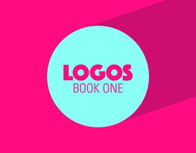 Book 1 Logos