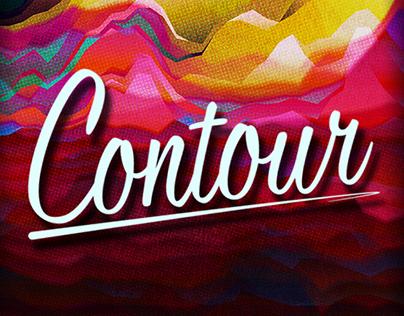 Contour - Residents Night