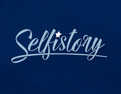 SELFISTORY
