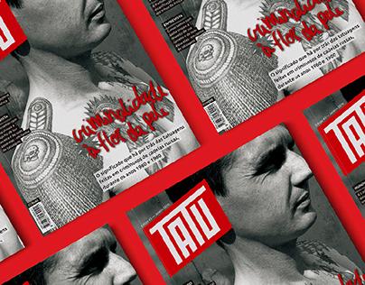 Tatu Magazine