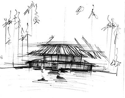 Phuoc Thien Villa