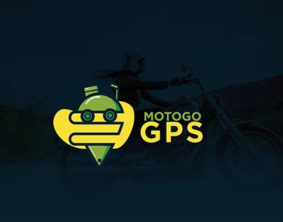 MOTO GO LOGO