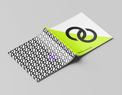 Company Re-Brand Project Part 1: Osuva