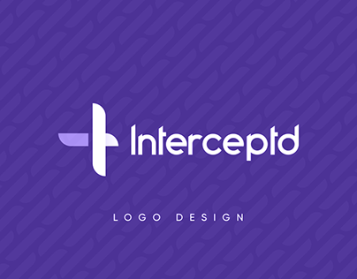 Interceptd Brand Identity