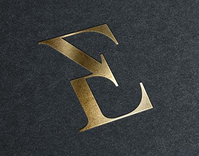 EATALIAN EXPERIENCE_ luxury food brand