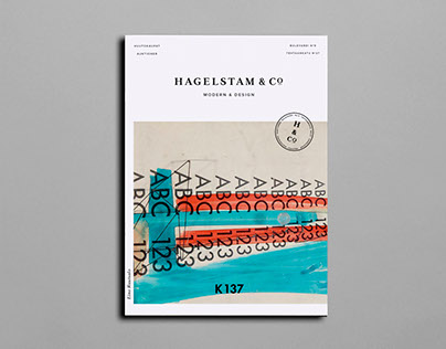 Hagelstam & Co