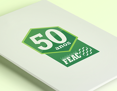 FEAC's 50 Years