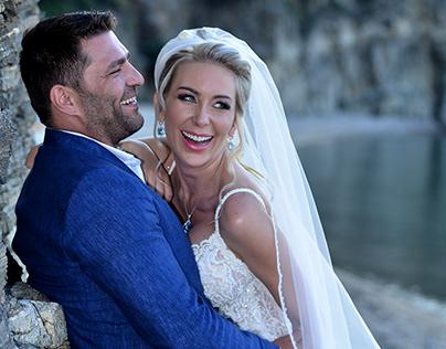Wedding Antonia & Ivaylo