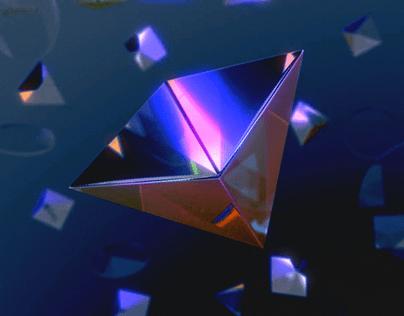 PYRAMID SCHEME [2021]