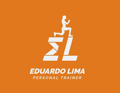 Eduardo Lima – Personal Trainer