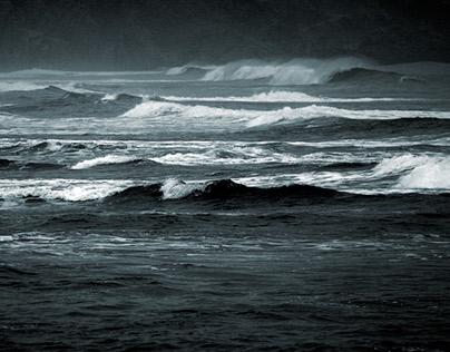 Fotos costa de Chile