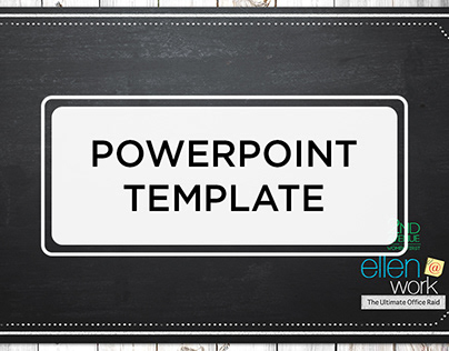 POWERPOINT TEMPLATES AND SAMPLE SLIDES