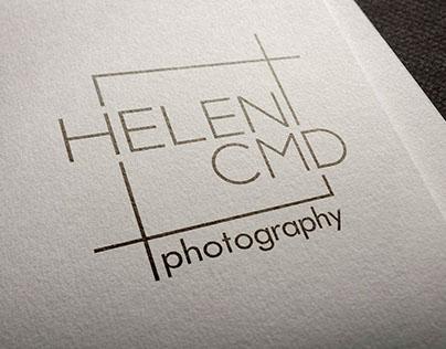 Helen CMD - Branding
