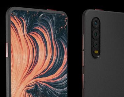 Xiaomi Business Smartphone