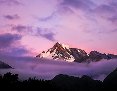 New Zealand (2016)