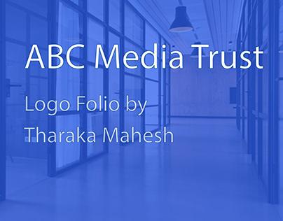 Logo Design : ABC MT