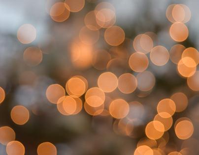 Balboa Christmas Design