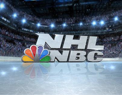 NHL on NBC