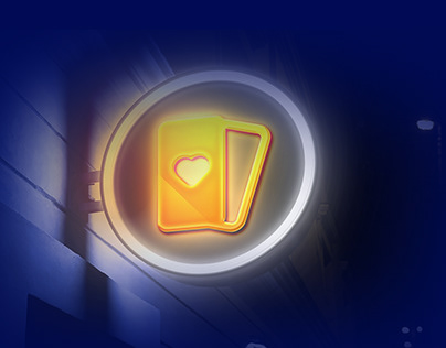 Online Casino Rebrand