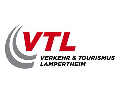 VTL | Verkehr und Tourismus Lampertheim