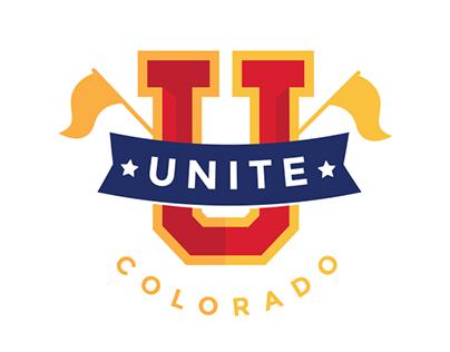 Unite Colorado