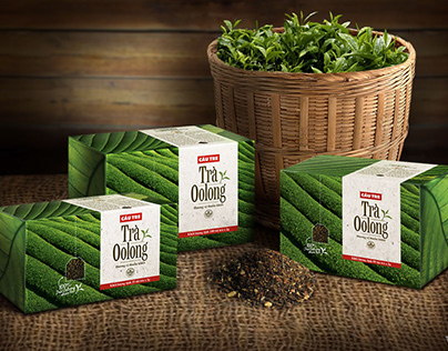 How we can secure green tea in our special tea boxes?