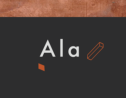 Ala | Consultoria Jurídica