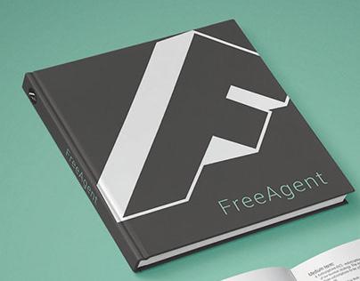 FreeAgent - Investor Document