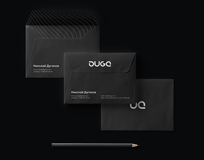 Металлоконструкции DUGA