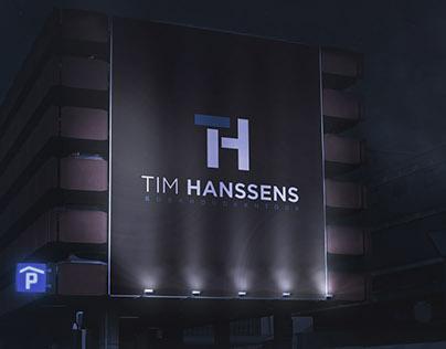 Tim Hanssens