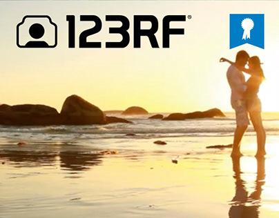 123 RF Film. / Shortlist - ElDorado 2013.