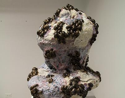 Acid Trip-Ceramics 2015