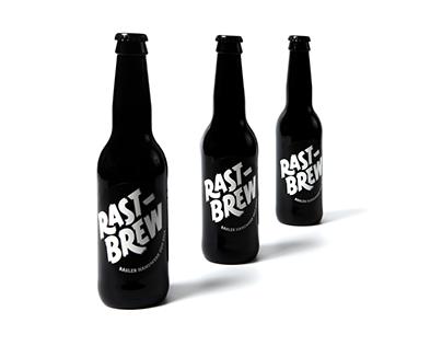 Rast-Brew