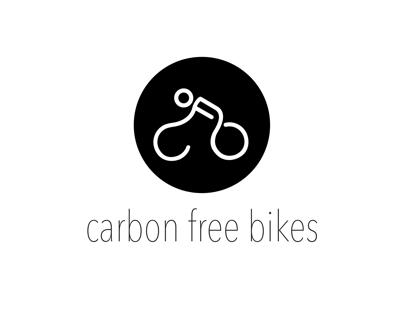 Carbon free bikes, Bir