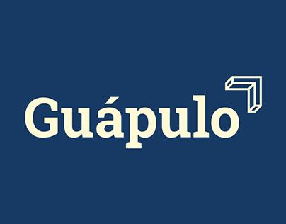 Guápulo