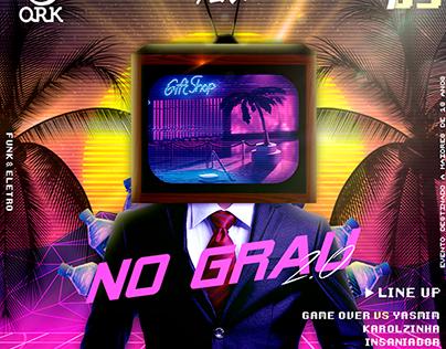 NO GRAU 2.0