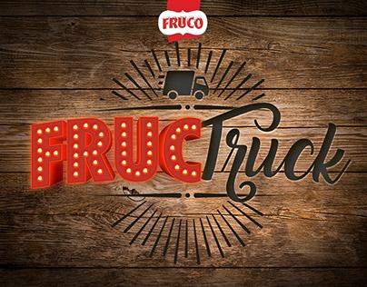 FRUCK TRUCK