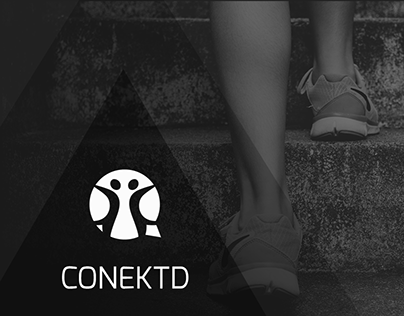 Conketd - To connect with the Fit YOU