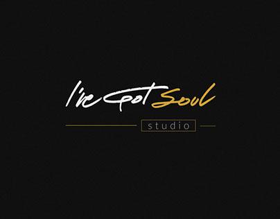 I`ve Got Soul studio | branding