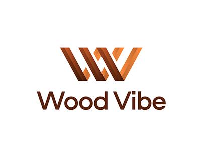 Wood Vibe - производство мебели в стиле лофт