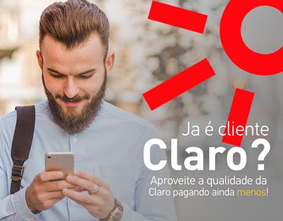 Social Media // C2 Telecom