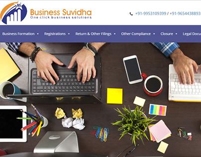 Logo Design, Website Design