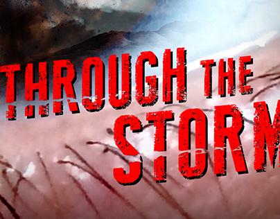 A2A - Through the storm EP