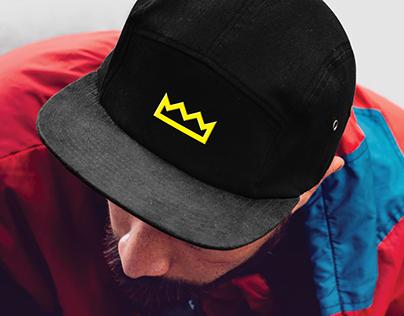 Kingim — Fashion skating brand