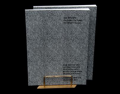 BEDE Book