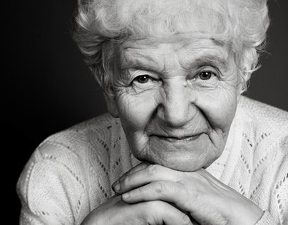 Senior Home Care: Home Safety Tips for Elderly Patients