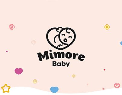 Mimore Baby
